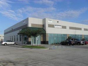 Baton Rouge, LA Office Opens after Acquisition