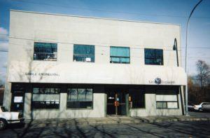 Office Opens in Bellingham, WA