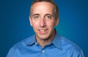 COO Dan Campbell Wins ACEC Washington Engineer of the Year Award