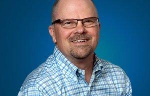 Kurt Fraese Becomes Third CEO