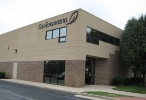 Springfield, MO Office Opens after Acquisition
